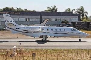 Cessna%2B560XLS%2BCitation%2Bdo%2BEduard