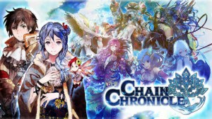 Chain Chronicle – RPG 1.6.0 MOD APK