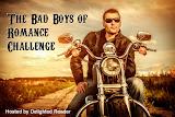 Bad Boys of Romance