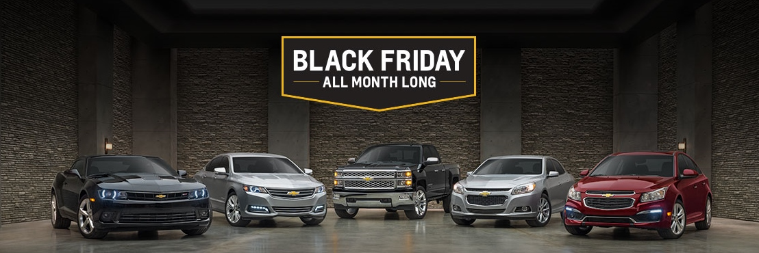 terry labonte chevrolet has black friday all month long and no. Cars Review. Best American Auto & Cars Review