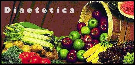 Diaetetica
