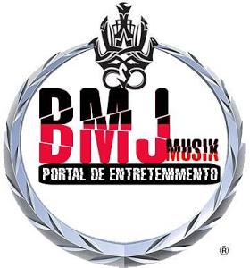 B.M.J PLAYA Musik Bem-Vindos a Nova Era [Download]