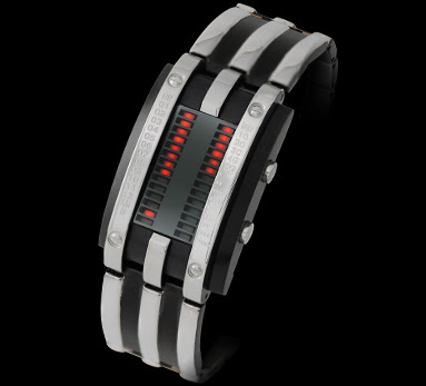Unique Watches and Cool Watch Designs (15) 6