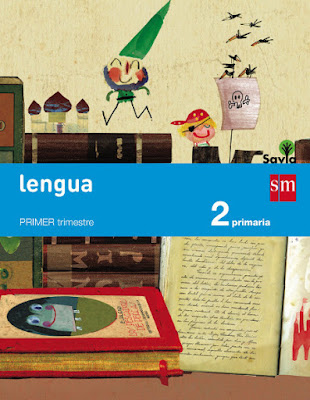 LIBROS DE TEXTO  Lengua . 2 Primaria : Savia SM - Edición 2015  MATERIAL ESCOLAR : Curso 2015-2016  Comprar en Amazon España más baratos y al mejor precio: