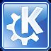 Plasma 5.3 Beta no Kubuntu 15.04