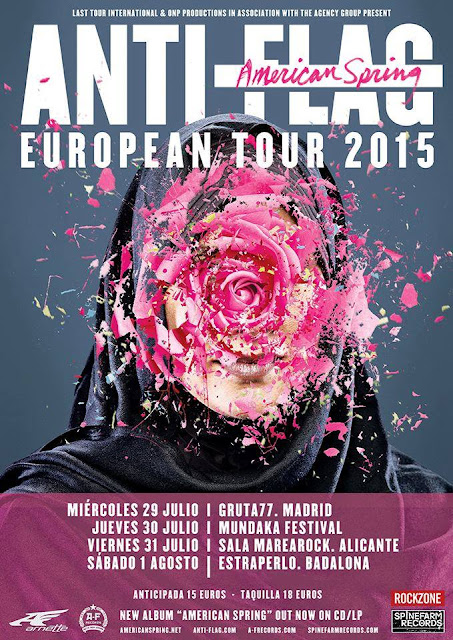 https://www.ticketea.com/entradas-anti-flag-madrid/