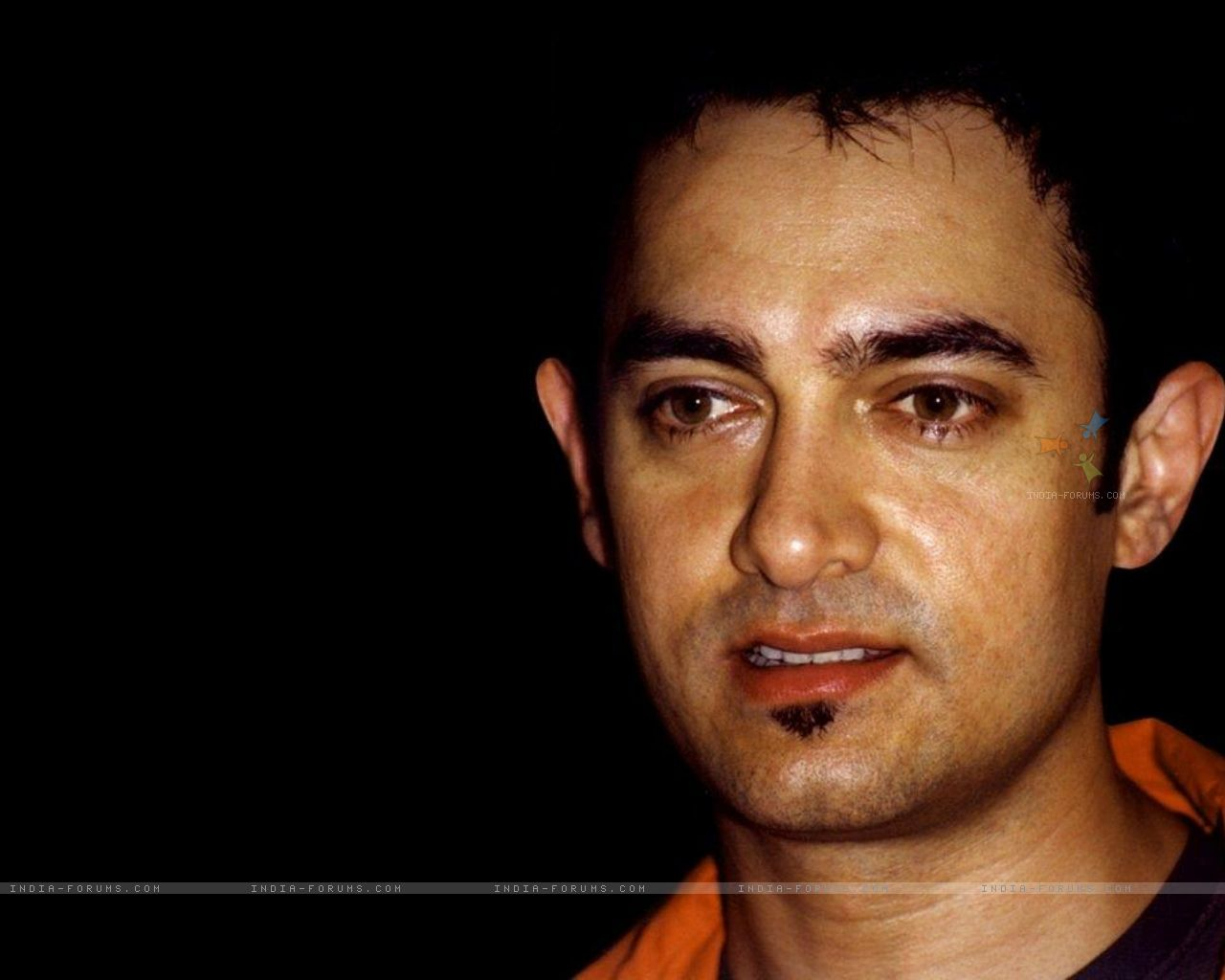 aamir khan Aamir khan, mumbai 15612443 likes 187470 talking about this actor.