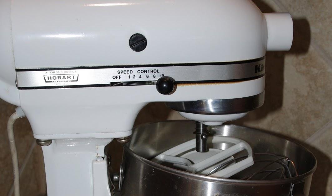 The : KitchenAid Hobart Model K5-A Kitchenaid Model K A on kitchenaid modelo a modelo k-5, kitchenaid accessories, kitchenaid by hobart, kitchenaid k5 a parts, kitchenaid k-5 a manual,