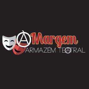 À Margem - Armazém Teatral