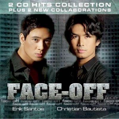 http://3.bp.blogspot.com/-hz6zFpxlk_4/TYjNBiPunnI/AAAAAAAAKOM/o2zR0OnuPng/s1600/Erik_Santos_%2526_Christian_Bautista_-_Face-Off.jpg