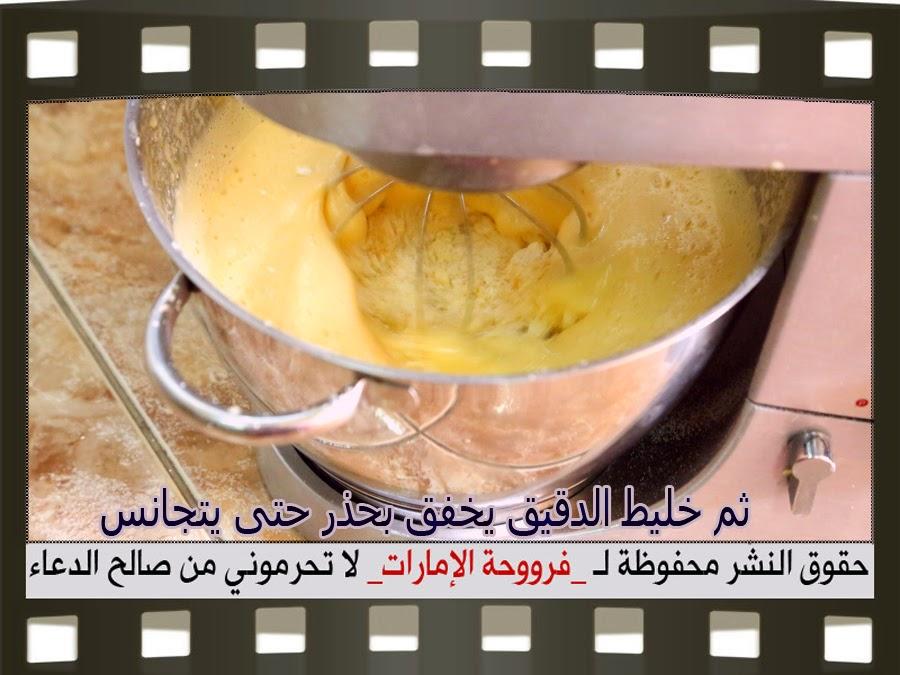 http://3.bp.blogspot.com/-hz7EqcGPPdQ/VT-wmGT7YHI/AAAAAAAALSs/J1MuuX6AUuE/s1600/14.jpg