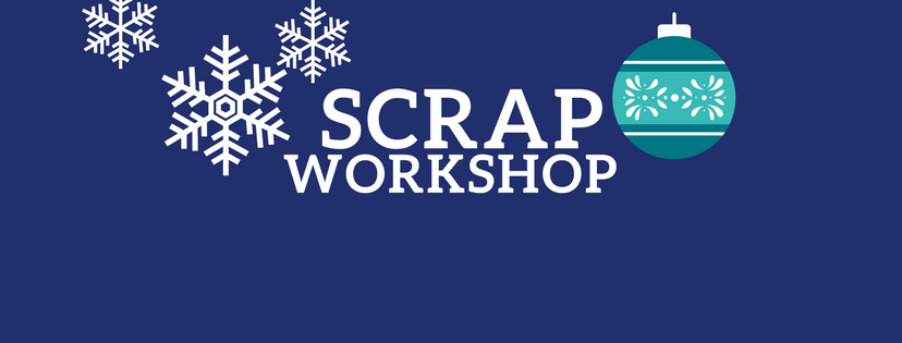 25 november dagworkshop