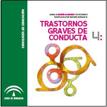 TRASTORNOS GRAVE DE CONDUCTA