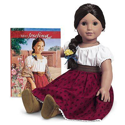 brinas doll world american girl dolls. Black Bedroom Furniture Sets. Home Design Ideas