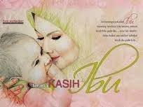 Kumpulan Kata Puisi Romantis Dan Lucu untuk ibu