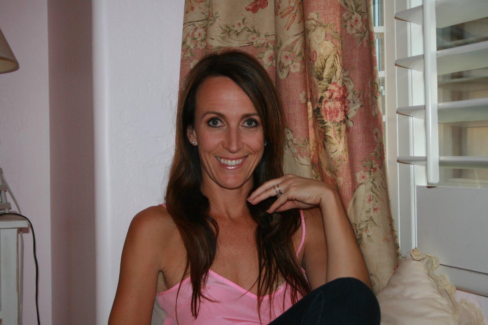 Nicole McGregor
