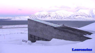 Kubah-Kiamat-(Doomsday Vault)-di Kutub-Utara-Norwegia_3