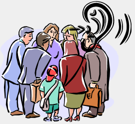 Community manager saber monitorizar y conversar funciones más importantes