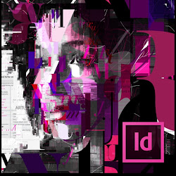 Adobe InDesign Cs6 Serial + Keygen  + Crack