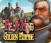 เกมส์ Be a King - Golden Empire