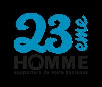 23 ème Homme
