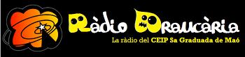 Ràdio Araucària