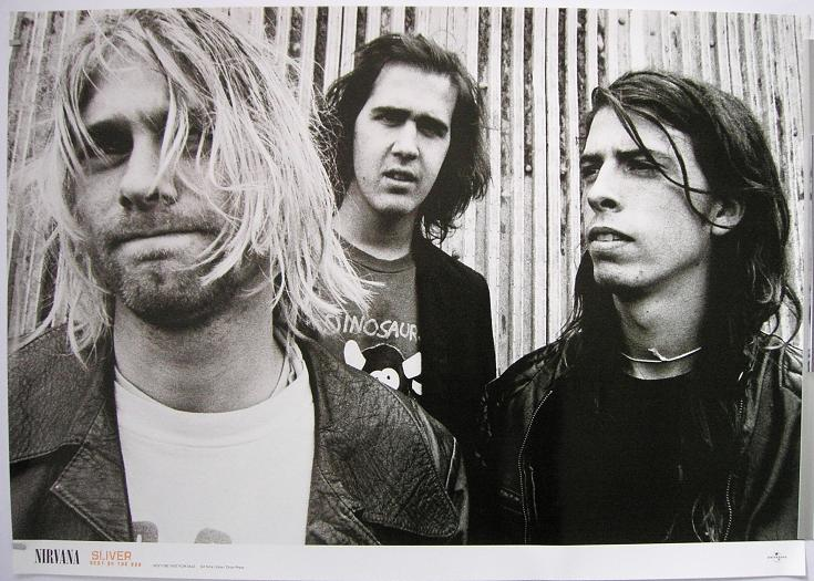 nirvana-band_pictures