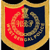 West Bengal Police Recruitment Board 2015 Online Application www.policeweb.gov.in