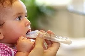 Management of severe asthma exacerbation in children