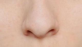 Cara Memancungkan Hidung Secara Tradisional