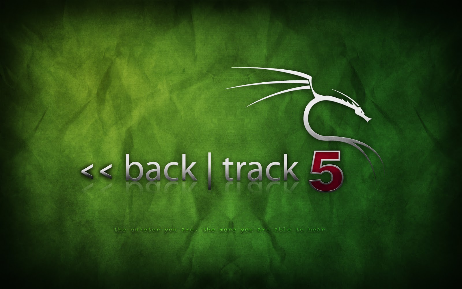 telecharger backtrack 5 pour windows 7