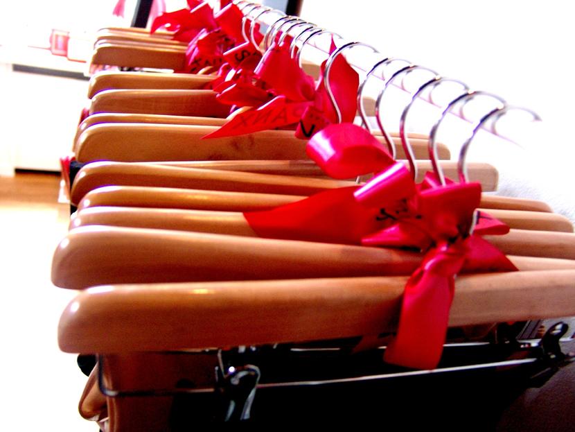 Newsflash | SPANX that A** by La Vie Fleurit !!! Fashion, Beauty, Lingerie, celebs, Launch, event, Belgium, Antwerp, Hotspots, Must Visit, Must Have, Bar, Restaurant, Clic'Eau, Antwerpen, Ondergoed, Kim Kardashian, Oprah Winfrey, Oprah, Tom Hanks, Blog, Blogger, BBlogger, Fleur Feijen