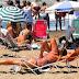 Obsesión por bronceado corporal puede generar en casos extremos cáncer de piel