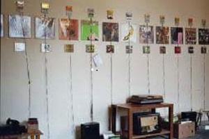 Recycling Kunstpreis Herford 2005