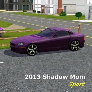 http://3.bp.blogspot.com/-hzKGaGF3bGc/USFjj20TxSI/AAAAAAAAEr0/bYOq9F-RKbc/s320/Shadow+Mom+Sport+600x600+e.jpg