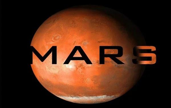 Το φοβερό  νέο της NASA!! τι να περιμένει κάνεις απο τους ψεύτες! που έχουν αποκρύψει το μεγαλύτερο μυστικό!