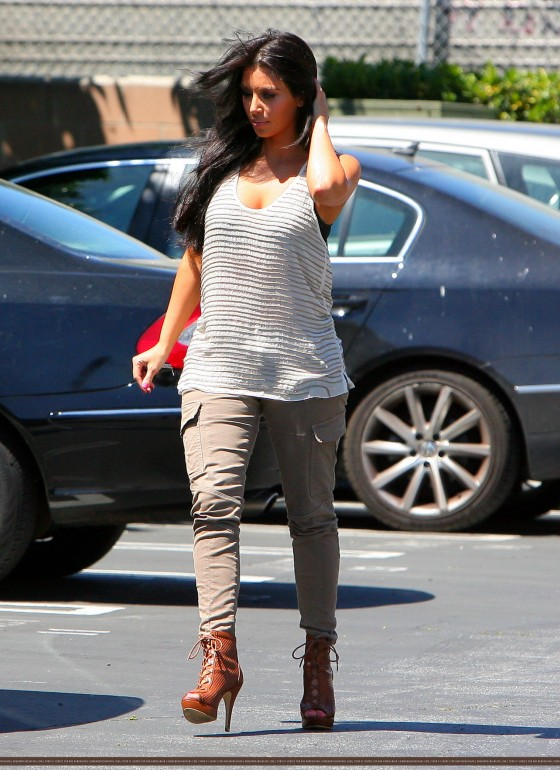 Accessories Fashion Style Kim Kardashian Clothes Style