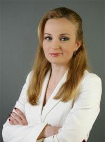 Спречкването между Гена и Ани Салич все повече заприличва на война