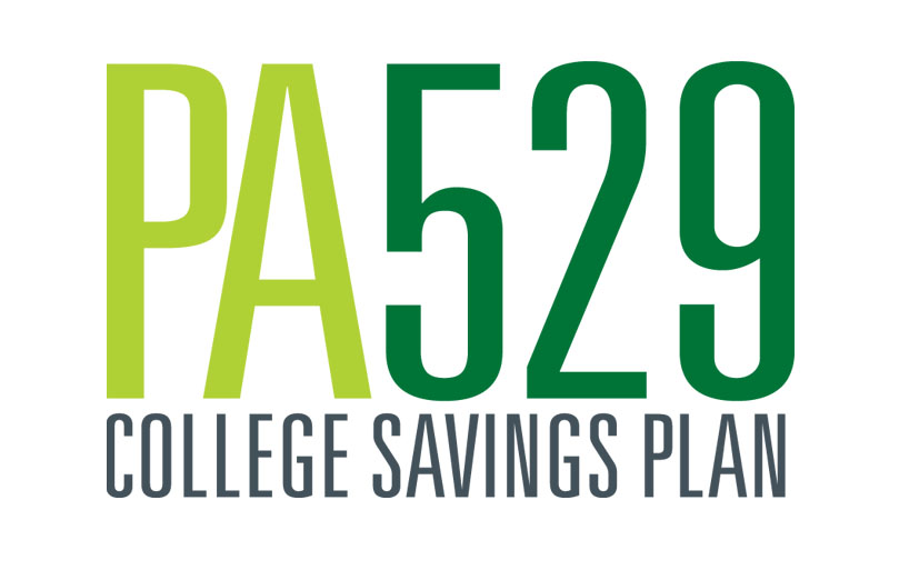 What is a 529 plan pennsylvania 529 plan waives 50 for 528 plan