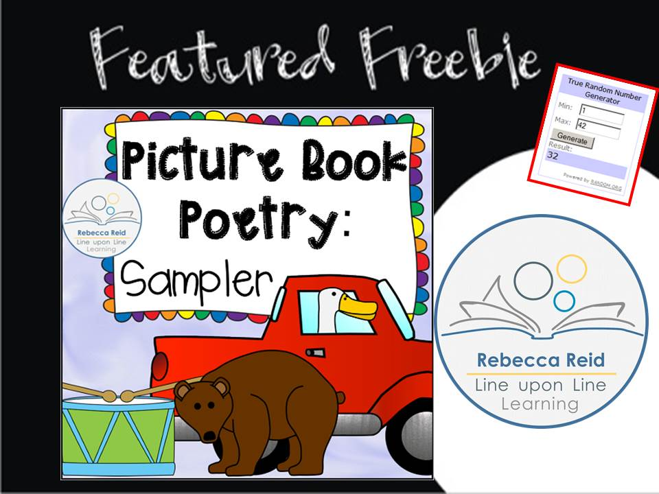 http://homeschool.rebeccareid.com/2014/03/27/spring-poetry-blog-hop/