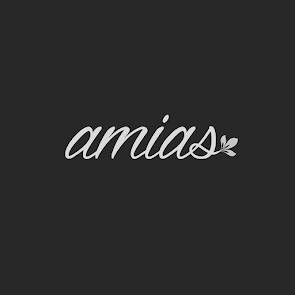Amias