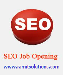 SEO Jobs in Bangaluru | SEO Openings in Bangaluru