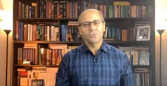 Luigi Miţoi 🔴 Perspectiva globalismului, motivaţii, provocări şi consecinţe
