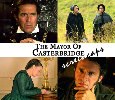 secrets in the mayer of casterbridge A summary of chapters xv–xviii in thomas hardy's the mayor of casterbridge learn exactly what happened in this chapter, scene, or section of the mayor of.