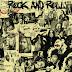 Historia del rock'n roll