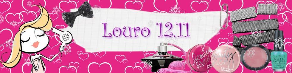 Louro 12.11