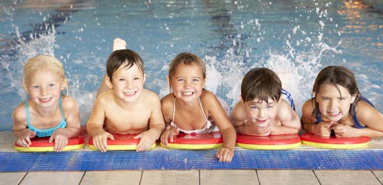kontraktor kolam renang | Kafhaya Karya Pool