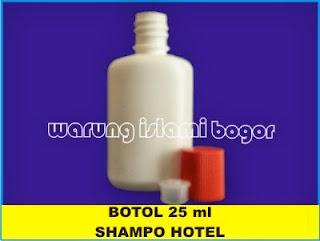 Jual Botol Plastik 20ml Di Yogyakarta