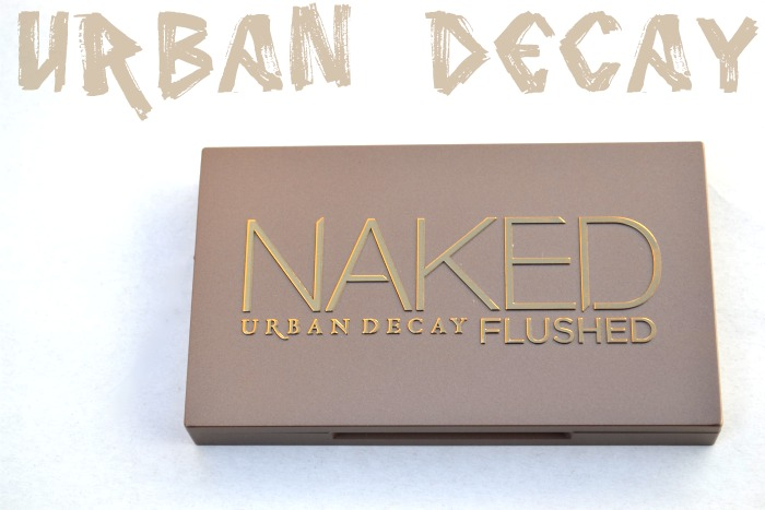 Naked_Urban_Decay_FLUSHED_01