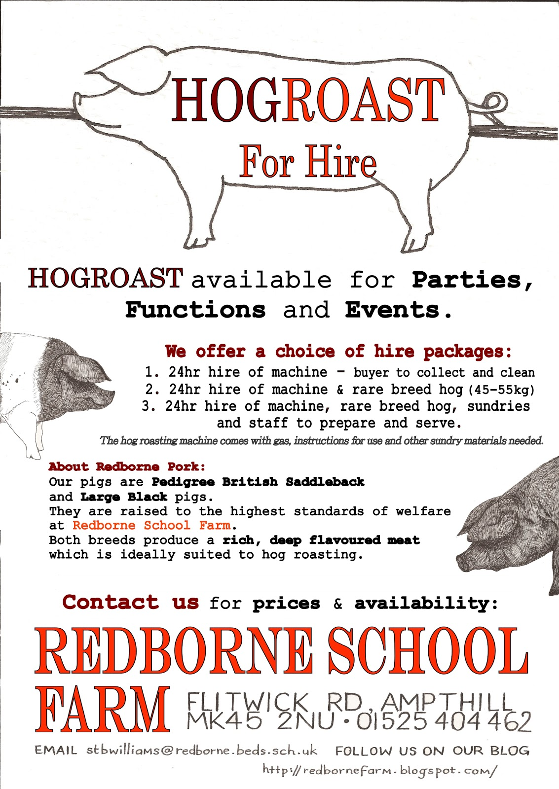 redborne school farm october 2011. Black Bedroom Furniture Sets. Home Design Ideas